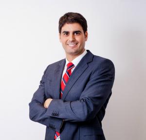 Luis Sánchez García-Yanes