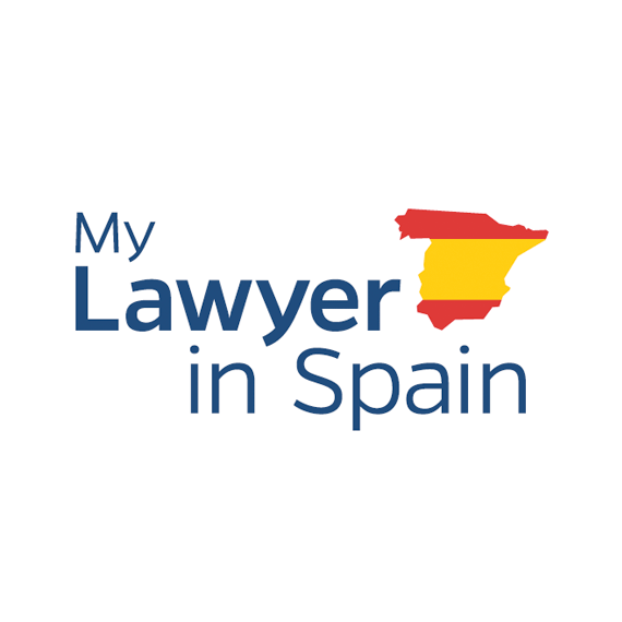 Online Tools | My Lawyer in Spain