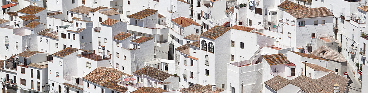 Landlord Rental Agreements My Lawyer In Spain