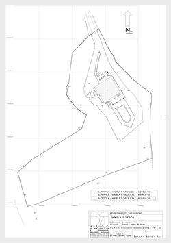 property-surveys-01