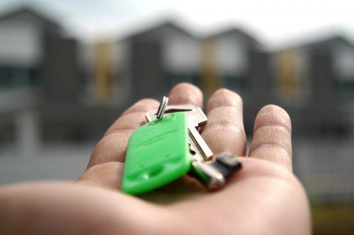 Regulation for Real Estate Agents in Spain