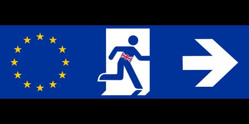 Brexit Decree