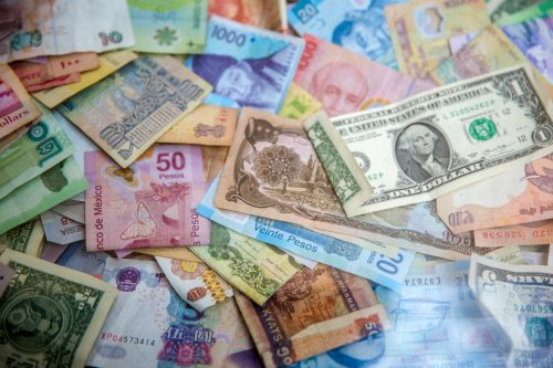 Currency Transfers in Spain post Brexit