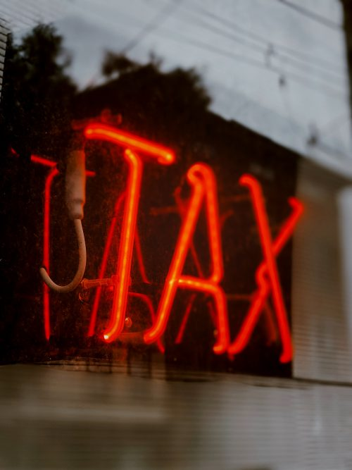 New Tax System in Spain